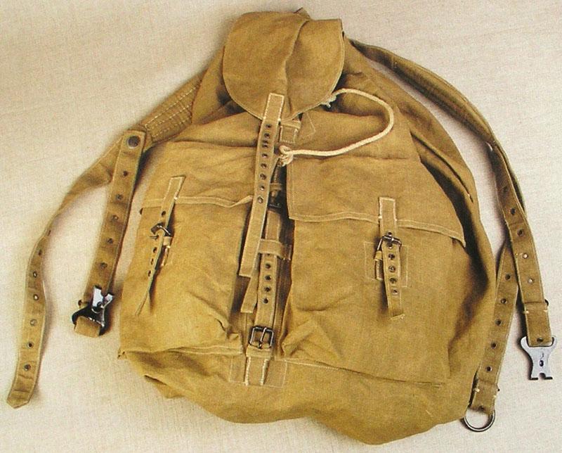 История рюкзаков рюкзак школьный купить take it
