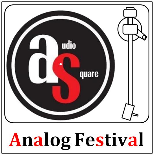 オーディオスクェア藤沢店、お正月恒例の『アナログ祭』を開催します。
