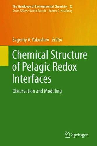 http://www.kingcheapebooks.com/2015/03/chemical-structure-of-pelagic-redox.html