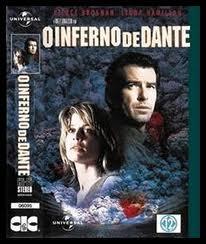 Filme O Inferno de Dante   Dublado