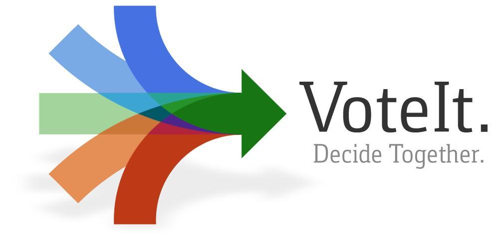 Interactive Democracy The Navigator To Direct Democracy