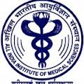 AIIMS at www.freenokrinews.com