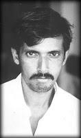 நிமலராஜன்
