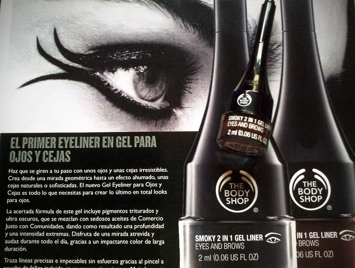 eye+liner+en+crema+The+Body+Shop