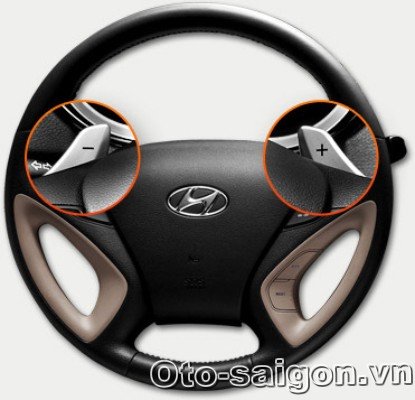 xe hyundai sonata 2014 otosaigonvncom 11 Xe Hyundai sonata 2014
