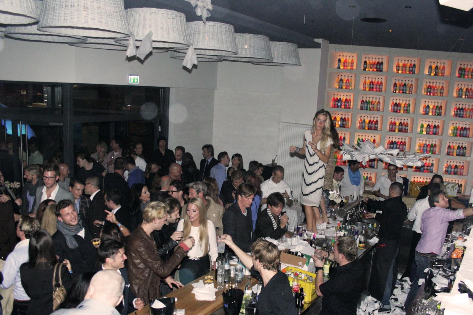 griechische frauen flirten Ravensburg