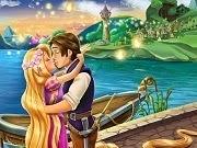 rapunzel-love-story