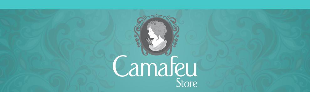 Camafeu Store