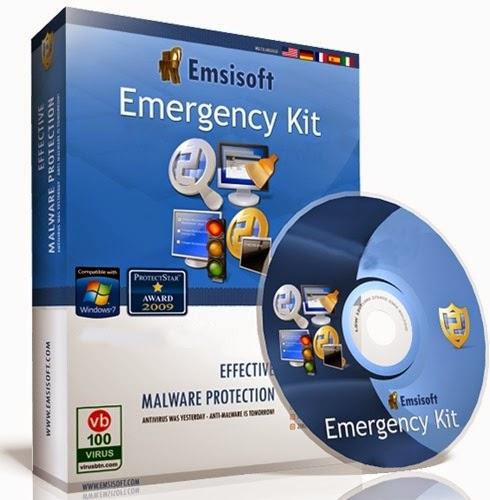 Emsisoft-Emergency-Kit-4.0.0.17-Portable