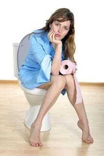 Constipation in Women