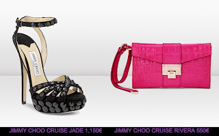 Bolsos2_Jimmy_Choo_Cruise