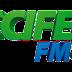 Ouvir a Rádio Recife FM 97,5 de Recife - Rádio Online