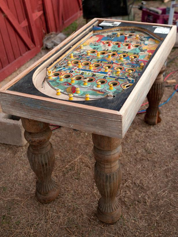22 cleverly repurposed and revamped coffee and end tables idea crate