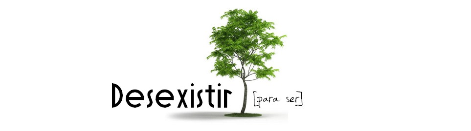 desexistir
