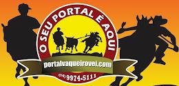 Clique Aqui Portal da Vaqueirovei