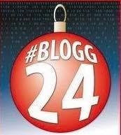 #blogg24