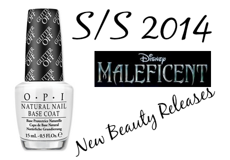 new beauty releases