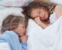 تحذير ينامون نهارا ويستيقظون ليلا