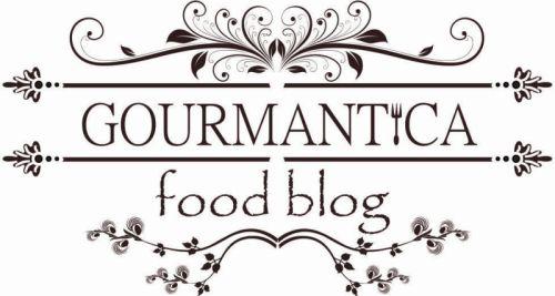 Gourmantica