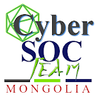 Cyber SOC Team Services