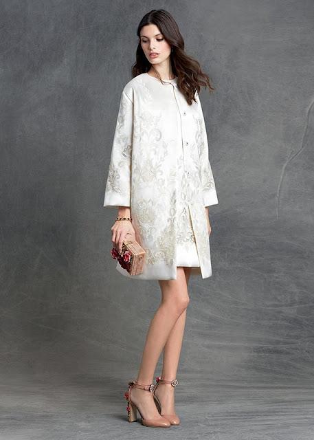 Source: Dolce & Gabbana
