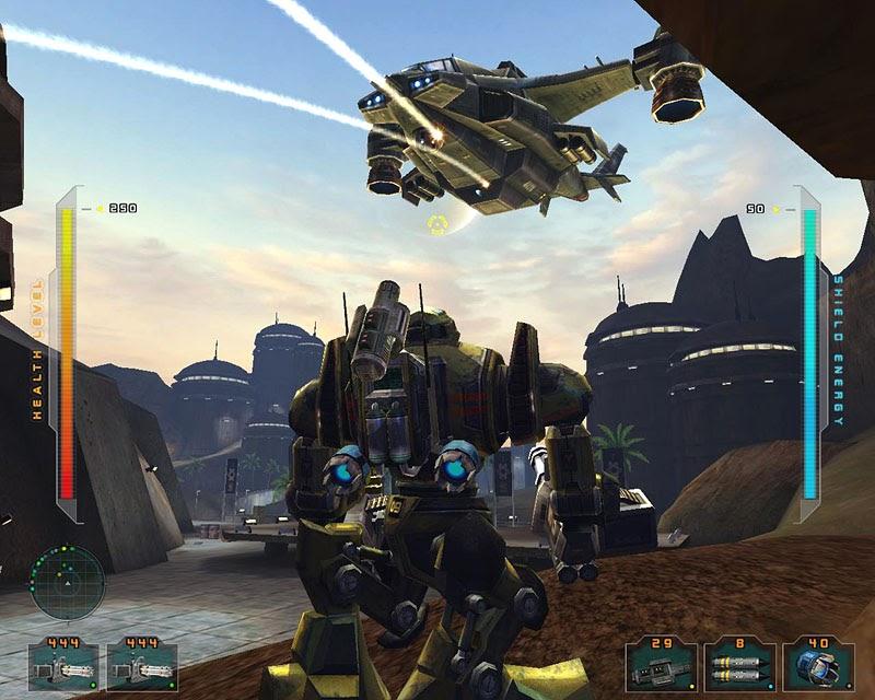 War World Tactical Combat Game