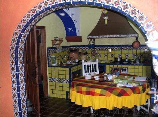 Decoracion en espacio autos weblog for Webs decoracion hogar