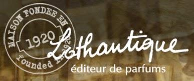Collaborazione Lothantique - Fiori nella nostra infanzia!