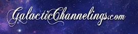 Galactic Channelings