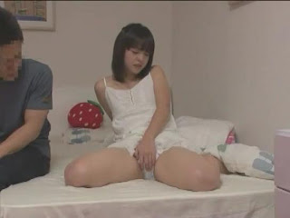 sister want it - free jav porn 3gp download video