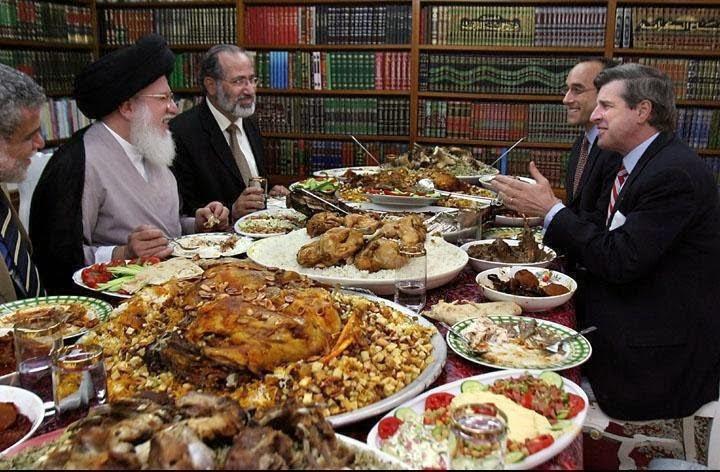 Tidak ada Jihad Syiah Hingga Mahdi Tiba