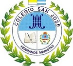 COLEGIO SAN JOSE