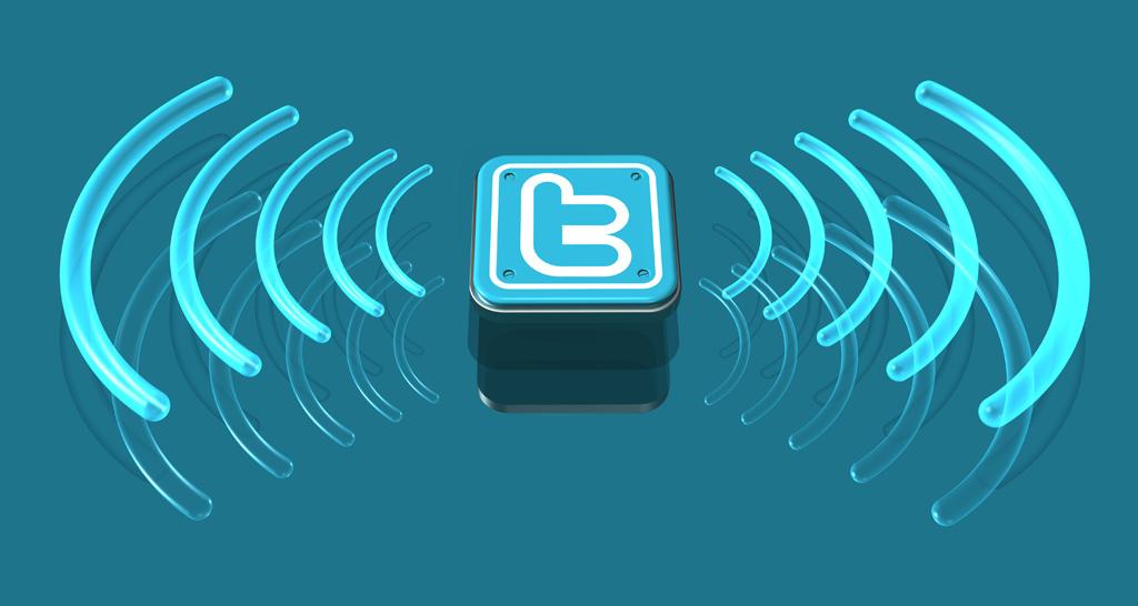 Cara Membuat Tweet Otomatis di Twitter