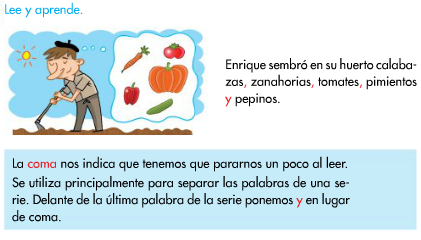 http://www.primerodecarlos.com/SEGUNDO_PRIMARIA/enero/tema1/U01_020_01/visor.swf