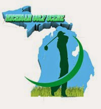 www.michigangolfscene.co