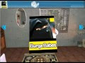 Escape 3D Bin Laden Villa walkthrough