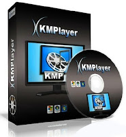 KMPlayer 3.3.0.32