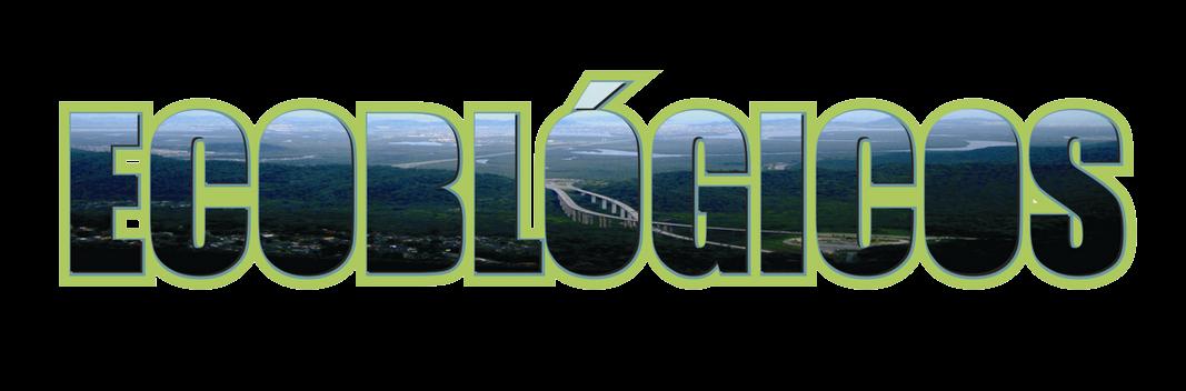 Ecoblógicos