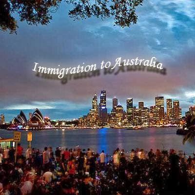 Australia Immigration, immigration to Australia, Skilled visa to Australia, immigration, immigration consultant in Delhi, seven seas, sevenseas, sevenseasedutech,