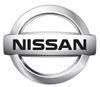 Lowongan Kerja Nissan Motor Indonesia