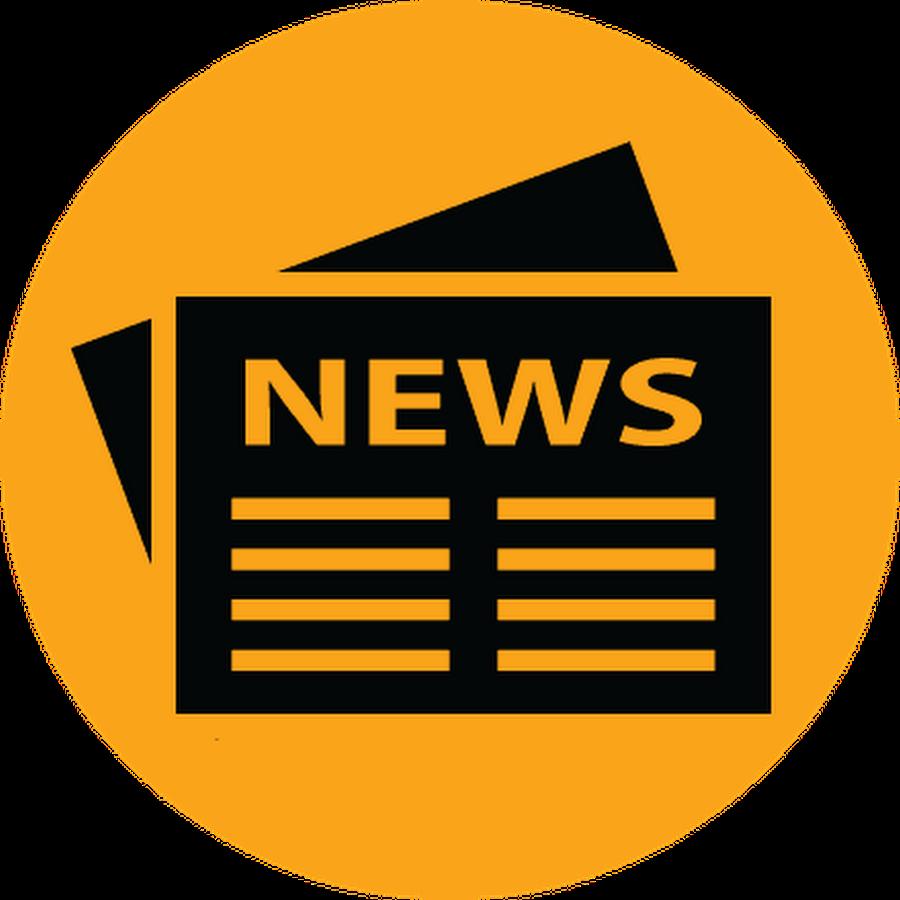 Latest News - What's Happening Around the World