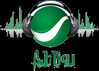 Radio Rotana Fm