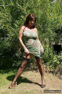 女樱桃派 - sexygirl-Dodger_Nylons_Outside_DD0S0323-777753.jpg