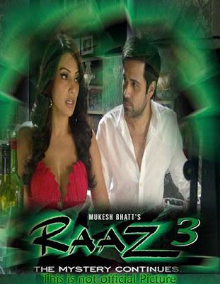 Raaz20(2012)%20Hindi.jpg