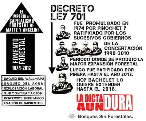 http://1.bp.blogspot.com/-elCaQ2hd21I/VgQdEw3IpSI/AAAAAAAAAi0/veO1Kp-Qsm4/s640/forestales%2Bwallmapu-rossana%2Bpescio.jpg