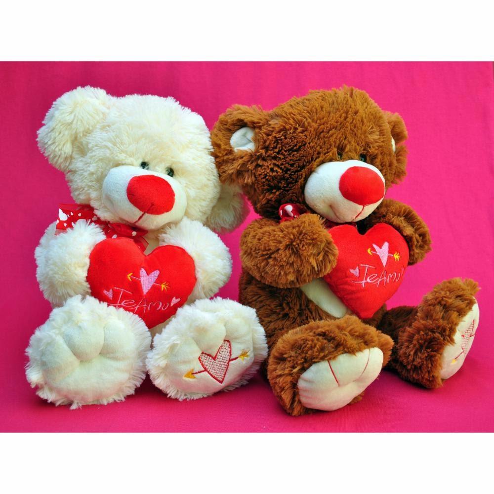 frases románticas de amor 2015 - 2016