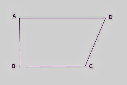Polygons CBSE Class 8 CBSE NCERT CLASSV To X TEXT BOOKS SOLVED