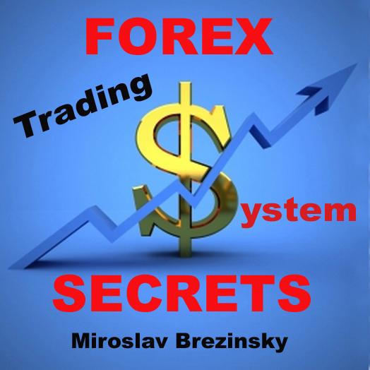9 forex trading secrets youwatch