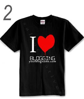 http://1.bp.blogspot.com/-elEf70GufNo/UStqKel_gLI/AAAAAAAAAVU/gQ9NqeL6iFA/s1600/option+2.jpg