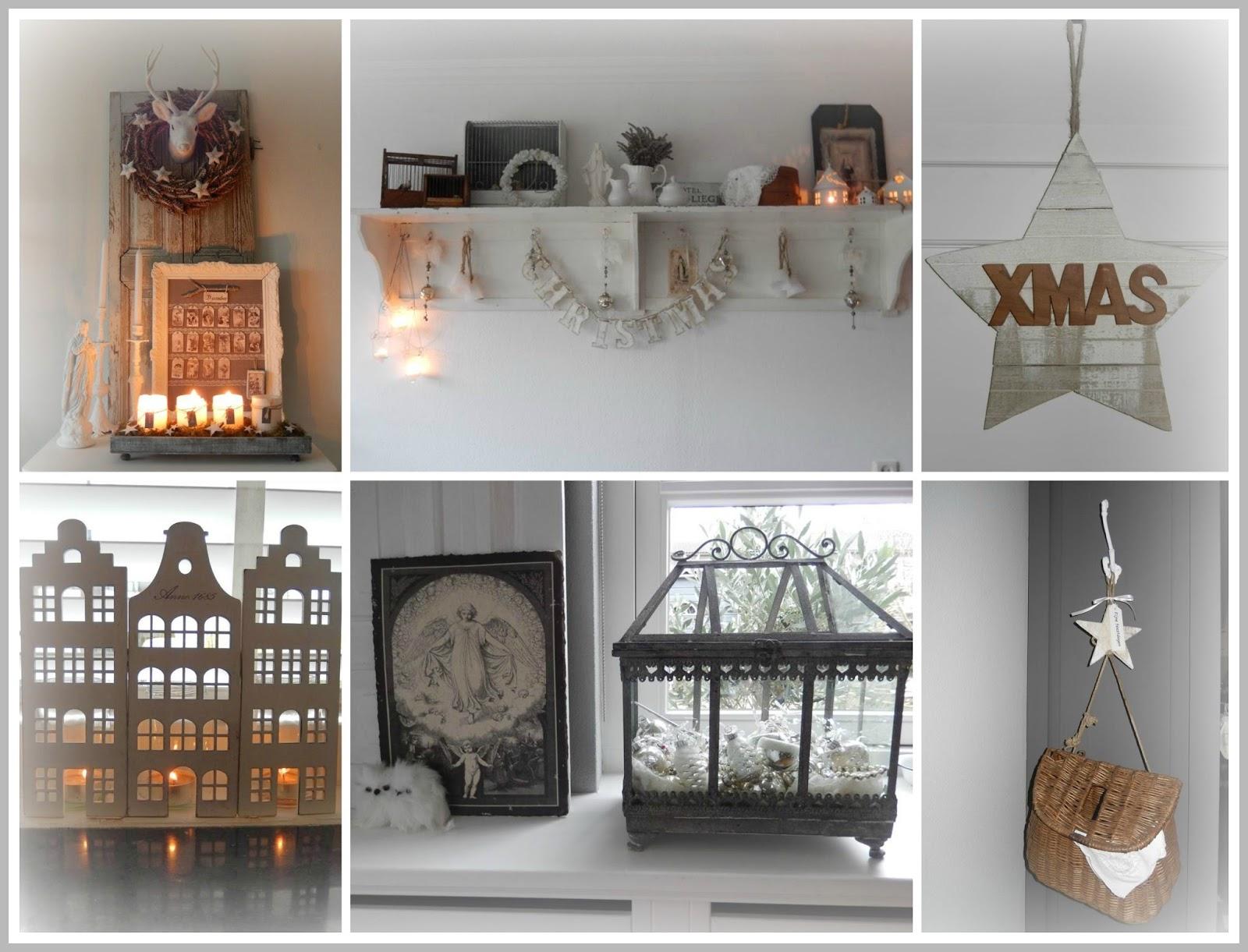 Little sweet things kerst stress - Onze mooie ideeen ...